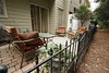 Harris Commons Roswell Townhome For Sale (117)