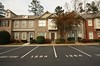 Harris Commons Roswell Townhome For Sale (124)