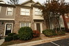 Harris Commons Roswell Townhome For Sale (126)