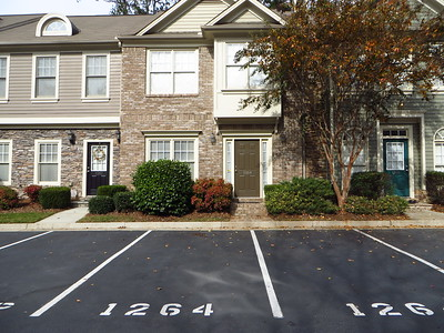 Harris Commons Roswell Townhome For Sale (2)