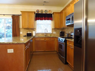 Harris Commons Roswell Townhome For Sale (23)