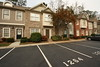 Harris Commons Roswell Townhome For Sale (125)