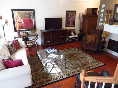 Harris Commons Roswell Townhome For Sale (12)