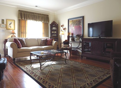 Harris Commons Roswell Townhome For Sale (10)
