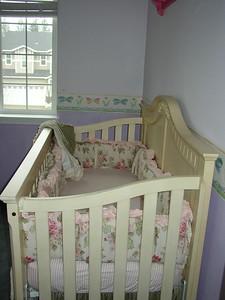 Crib1