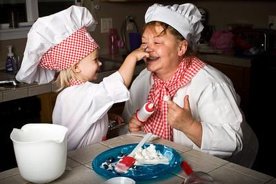 ChefsGMaElaina2_7-08