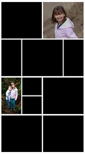 10x19-collage-templte