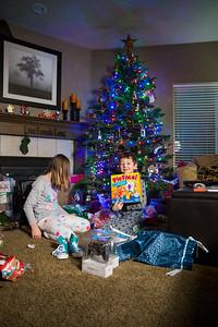 2016-Christmas_6663