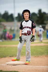 2017-6_Baseball_9680