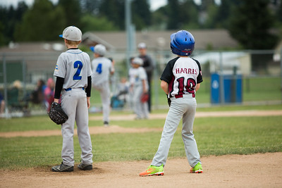 2017-6_Baseball_9684