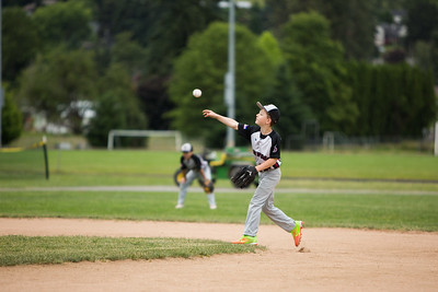 2017-6_Baseball_9601