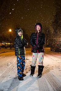 2017-1-snow_6741