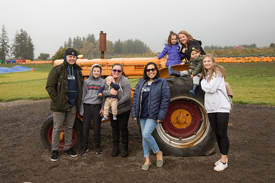 2019-10_PumpkinPatch_3870