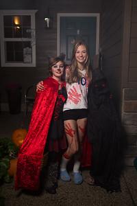 2019-Halloween_4222