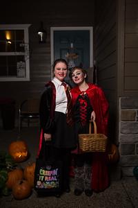 2019-Halloween_4226