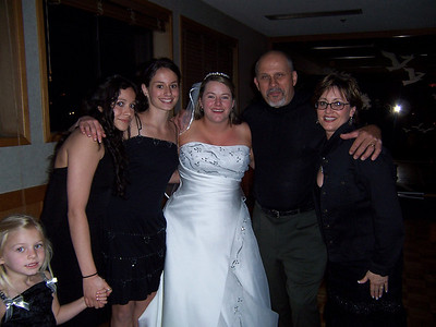 05_05_28mike and jen wedding 034_edited-1