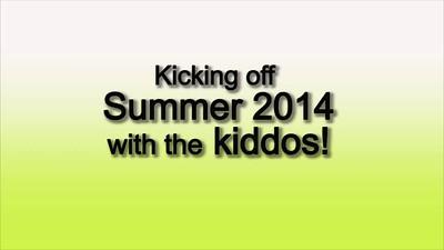 2014-Summer-Kickoff