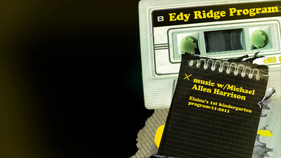 2011-11_EdyRidgeProgram
