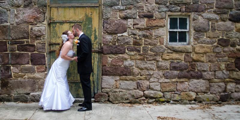 Ashley and Adam's Wedding at Historic Shady Lane, Manchester Pa Ashley and Adam's Wedding at Historic Shady Lane, Manchester Pa