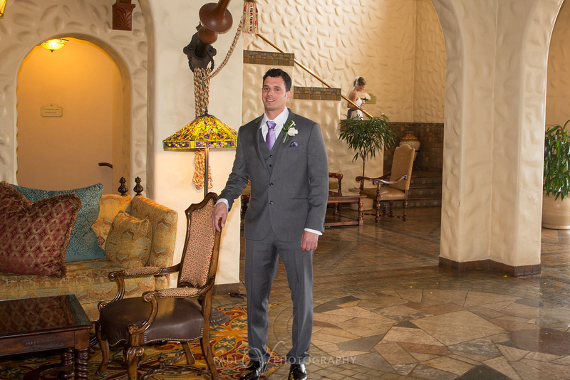 Jacey and Dave's Wedding Day, Formal Wedding Photography at the Hotel Hershey, Hershey Pa