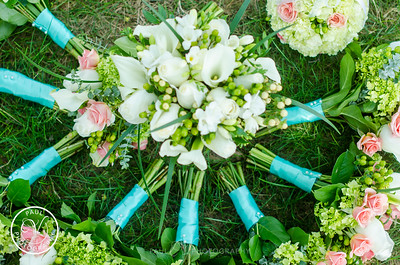 Hammakers Flowers Beautiful Bouquets