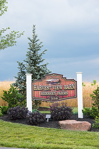 Harvest View Wedding_0001