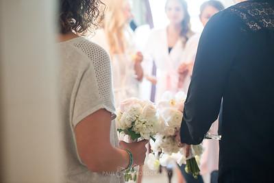 Harvest View Wedding_0005