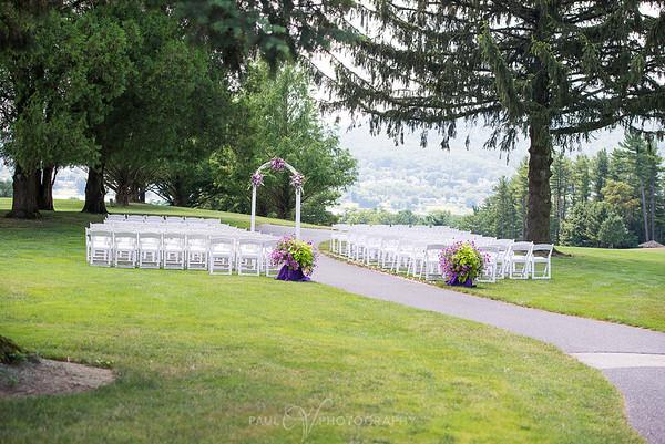 Wedding_043