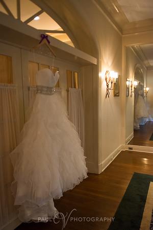 Wedding_018