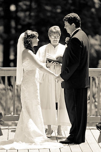 Wedding Album Pictures by Harrisburg Hershey Photographer Paul Vasiliades, Weddings by Paul V