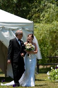 Wedding Album Pictures by Harrisburg Hershey Photographer Paul Vasiliades, Weddings by Paul V