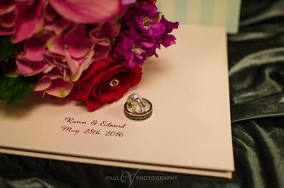 Wedding-Day_109