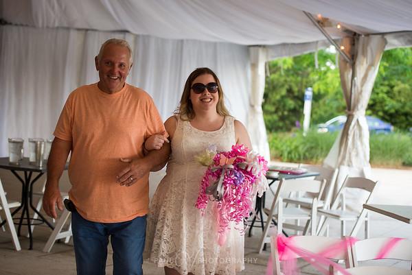 Wedding-Day_011