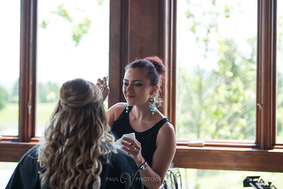 Wedding-Day_095