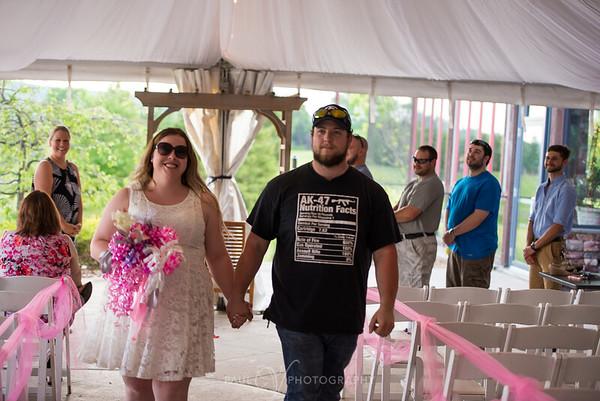 Wedding-Day_013