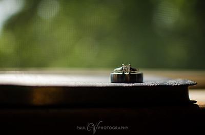 Toni_Jamin_Wedding019