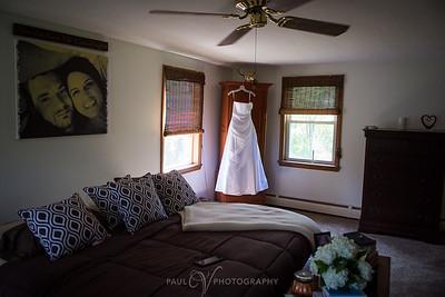Toni_Jamin_Wedding028