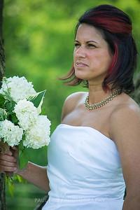 Toni_Jamin_Wedding002