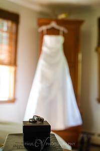 Toni_Jamin_Wedding021