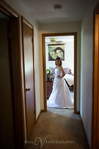Toni_Jamin_Wedding035