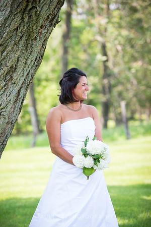 Toni_Jamin_Wedding052