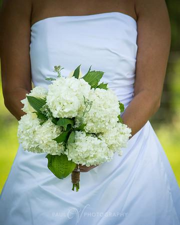 Toni_Jamin_Wedding001