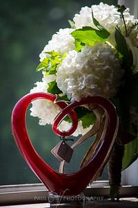 Toni_Jamin_Wedding022