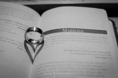 Toni_Jamin_Wedding016