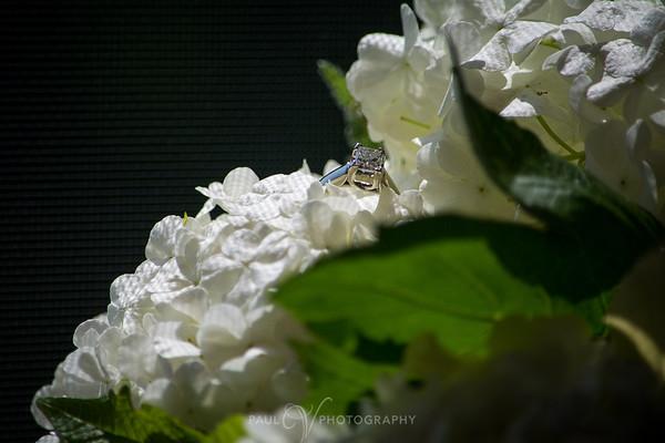 Toni_Jamin_Wedding026