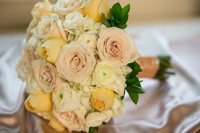 Wedding Day 009