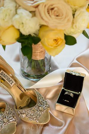 Wedding Day 007