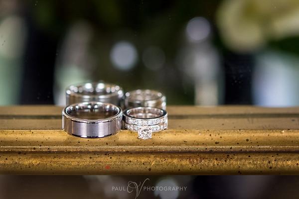 Wedding Day 006