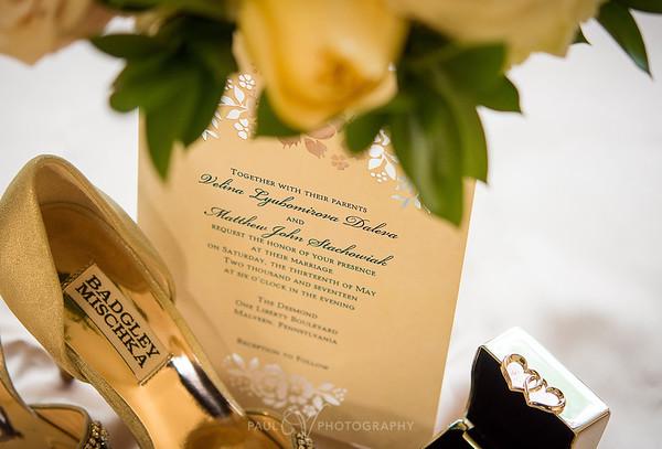 Wedding Day 002