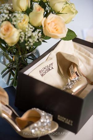 Wedding Day 012